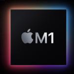 MacbookAir M1